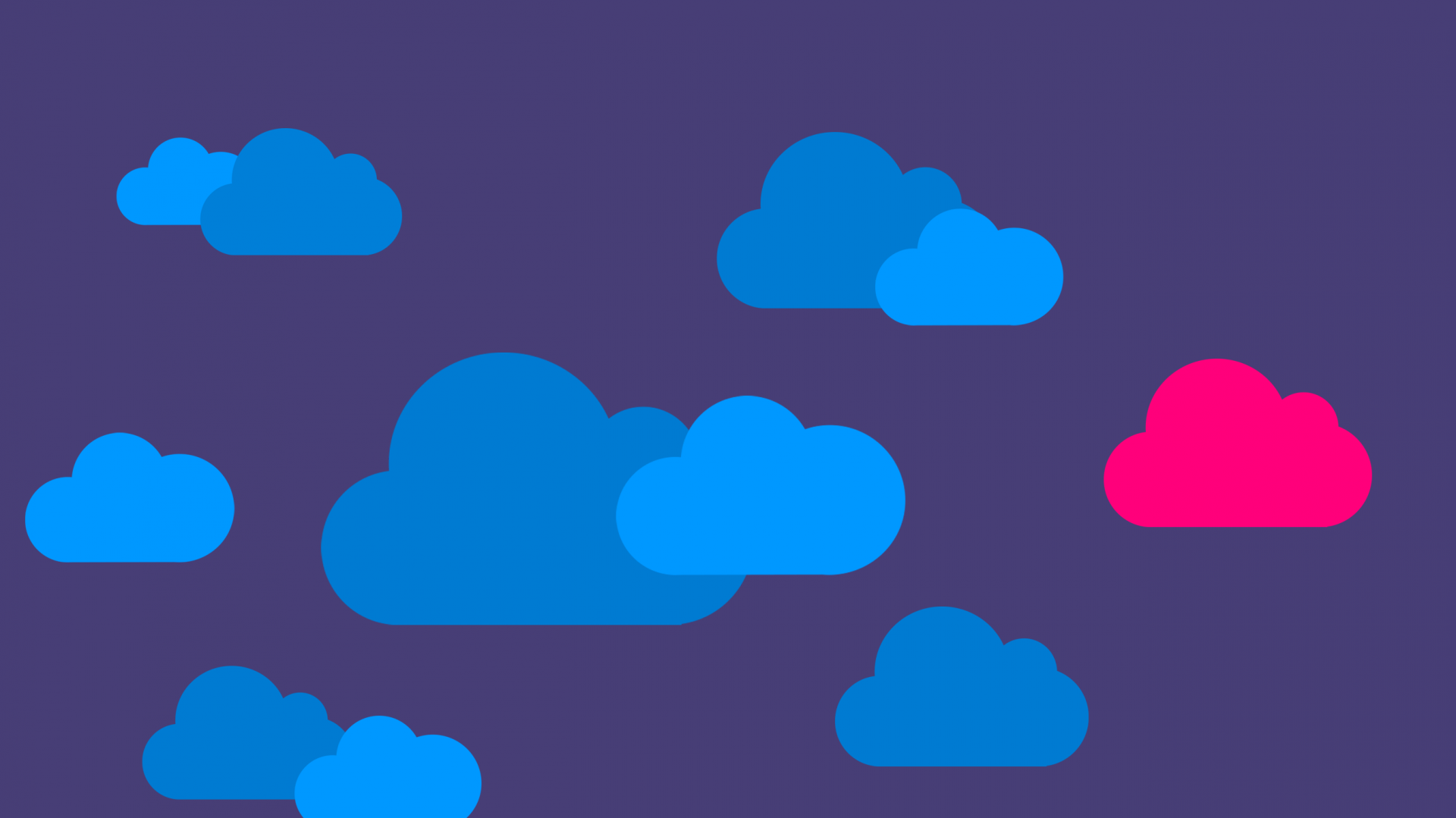 Go Cloud Labs