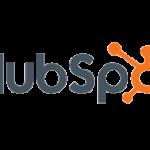 Hubspot - HTML Email Signature Generator