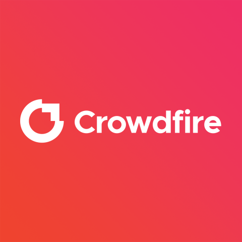 CrowdFire Social Media Management